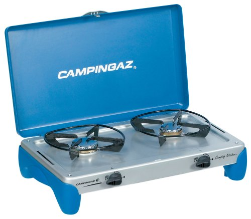 Campingaz Camping Kitchen