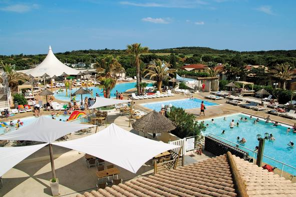 Camping Holiday Parks Brittany Ferries 20% Off Sale