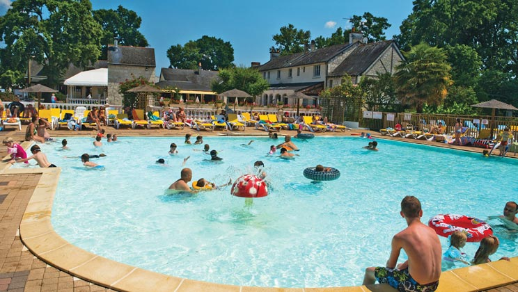 July & August Eurocamp Discounts, Savings Of 10% To 20%