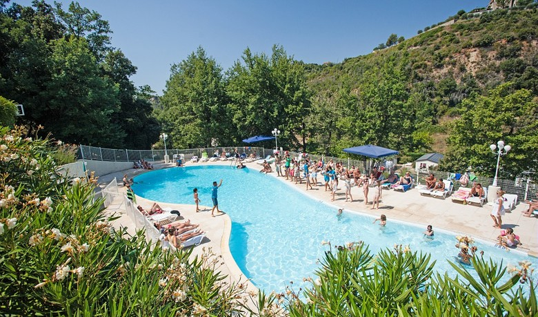Al Fresco Holiday Deals - Cagnes-sur-Mer