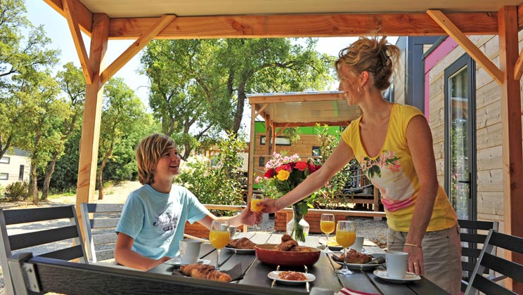9 New Eurocamp Camping Parks For 2016